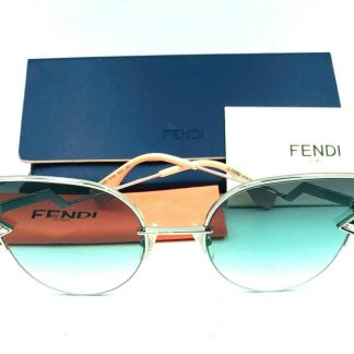 Fendi Sunglasses FF0242