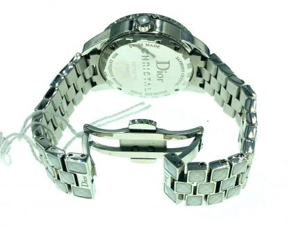 Christian Dior Christal CD11311C Watch