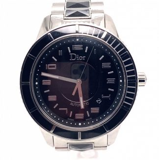 Dior Christal Automatic Watch