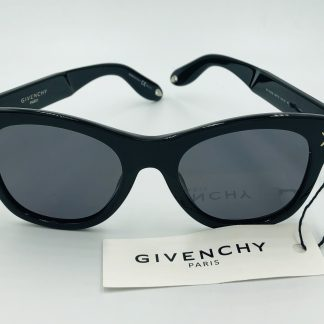 Givenchy Paris Sunglasses