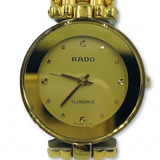 Rado Florence Ladies Watch