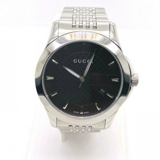 Gucci G Timeless Watch
