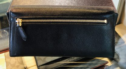 Burberry Banner House Check Tote Bag