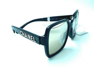 Chanel Square Sunglasses 5408